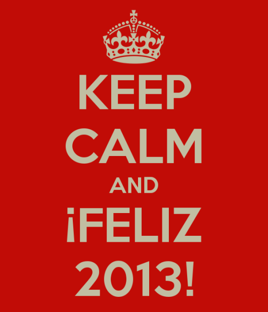 keep-calm-and-feliz-2013-3