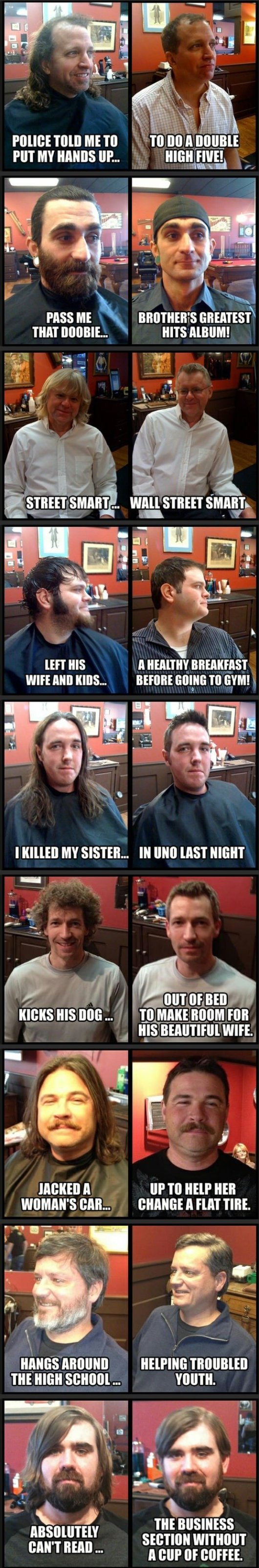 Your+Haircut+Matters_f1550f_4351253