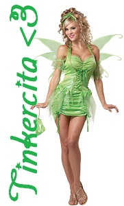 01220_sexy_tinkerbell_fairy_dress_costume_adult