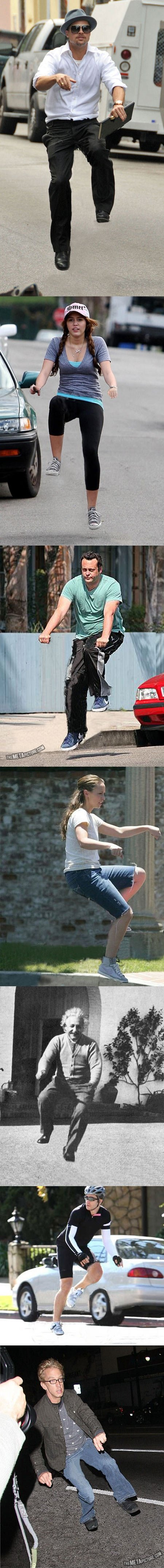celebs+without+their+bikes_53b73c_4494411